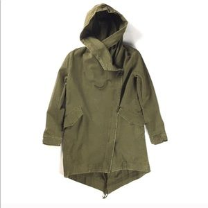 Jackets & Blazers - Custom Listing 😊